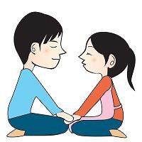 04-14-4023_20121121093638.jpg