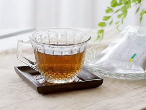タンポポ茶