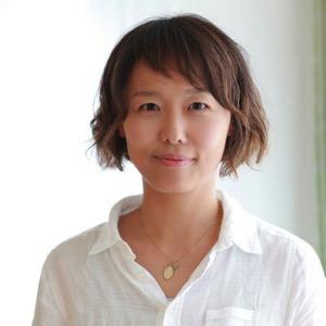 外川香奈子
